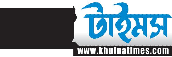 Khulna Times